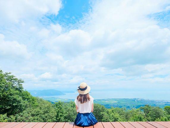 びわこ箱館山で使えるクーポン一覧|レジャーの割引クーポン ダレモ【おでかけ】